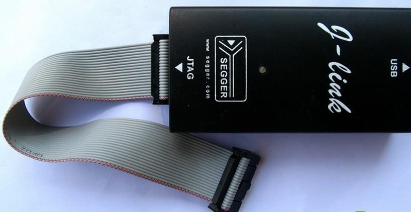J-Link V8 JLink Segger ARM Emulator Debugger Price US$59 00