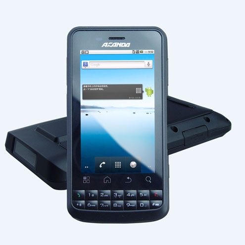 android barcode scanner smart phone price us 399 00 3g
